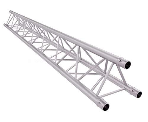 Alu System Trussing AST, Traverse 3 Punkt, Deco Truss T220-3, Länge 200cm