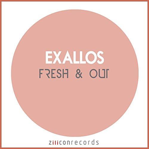 Exallos