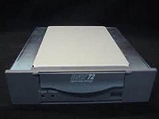 Sun 380-1324 36/72GB 4mm DAT72 SCSI LVD Internal DDS-5 ROHS