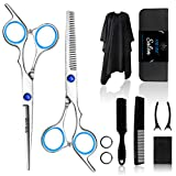 Se Thinning Shears - Best Reviews Guide