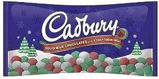 Best cadbury chocolate egg Reviews