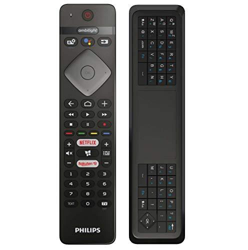 Philips 4K Ultra HD-Display, mehrfarbig, Einheitsgröße