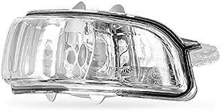 08- para Seat Cordoba 05//99 / 1 /x Cristal de espejo derecho /10//02 /dapa 33700131