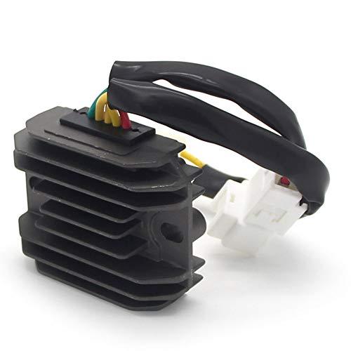 Regulador universal de voltaje de CA para Piaggio FLY 125 LIBERTY 125 150 58204R
