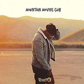 Mountain Movers Club