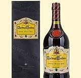 Sànchez Romate H. Brandy Cardenal Mendoza Solera Gran Reserva C.A. - 700 ml