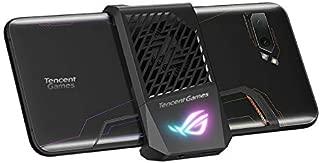 Aero Active Cooler II Fan for ASUS ROG Phone 2, Rapid Temperature Drop,Heat Dissipation (Cooler Fan)