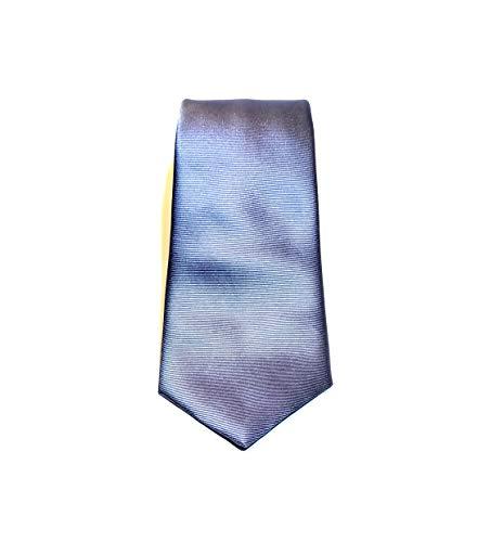 E.ARMANI Krawatte Einheitsgröße
