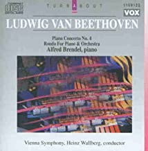 Best rondo for piano and orchestra Reviews