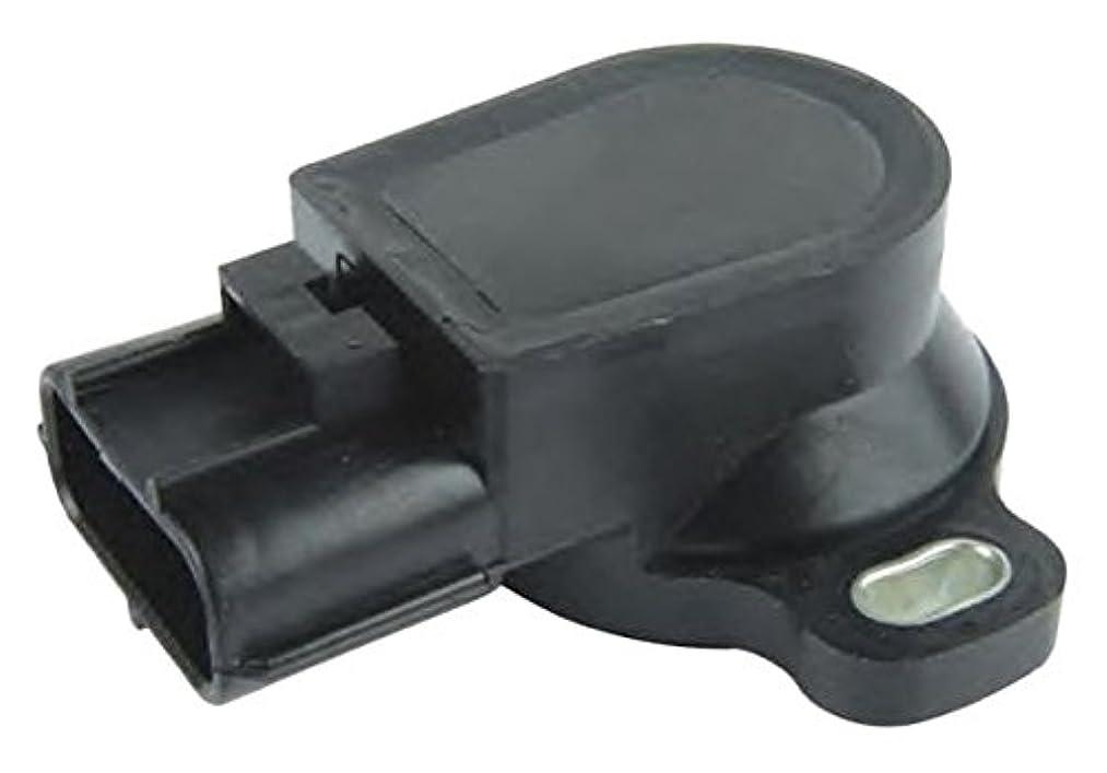 Herth+Buss Jakoparts J5642002 Sensor, throttle position