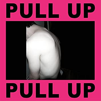 Pull Up (feat. Indica)