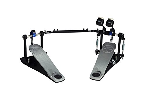 PDP by DW Fussmaschine Doppel Pedal Concept PDDPCXF