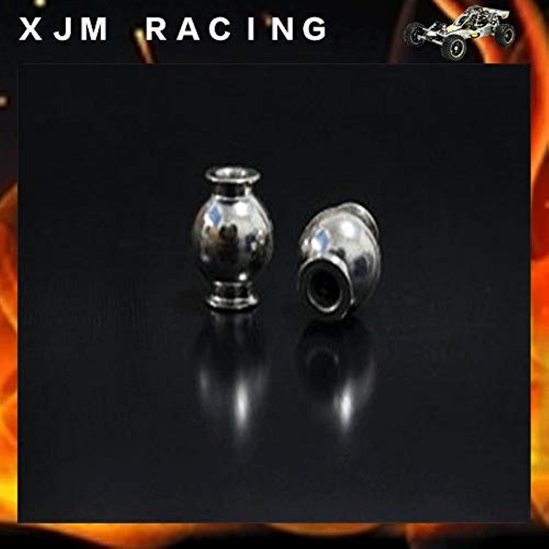 Baja Metal Ball for 1 5 hpi rovan km fg GMD Baja 5b 5t 5sc Parts Free Shipping