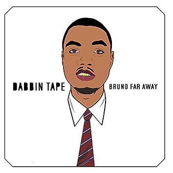 Dabbin Tape