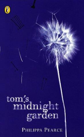 Puffin Essentials Toms Midnight Garden (Puffin Books)の詳細を見る