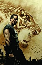 Punisher MAX: From First to Last Hardcover – December 27, 2006
