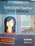 Substitute Teacher Handbook, 9th edition
