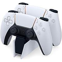 Sony PlayStation 5 DualSense Charging Station