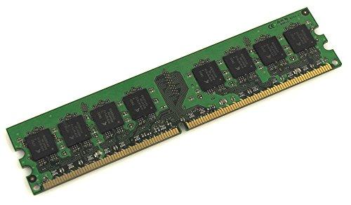 Diverse DDR2 2 GB 2048 MB Markenspeicher Arbeitsspeicher RAM PC2-5300 667 MHz 1,8V