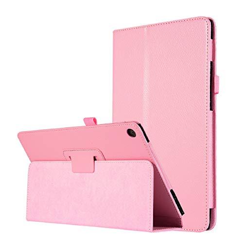 Lobwerk Funda Tablet Xiaomi Mi Pad 4 Plus 10,1 Pulgadas