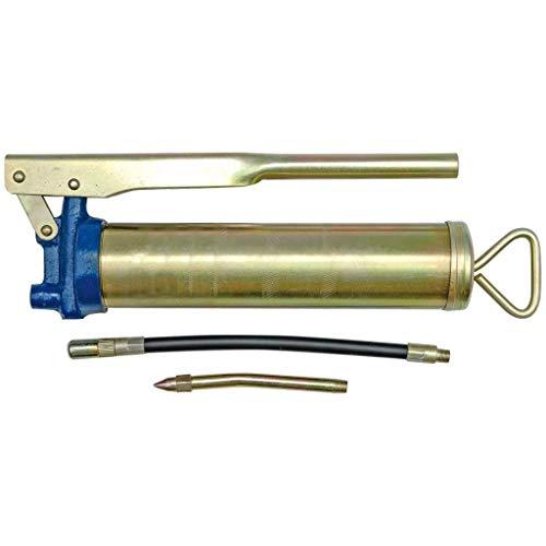 78040 - grasa palanca de 400ml pistola/con el tubo flexible /