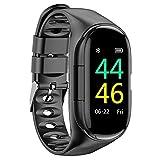Lemfo Smart Watch - Best Reviews Guide