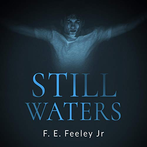 Still Waters  By  cover art