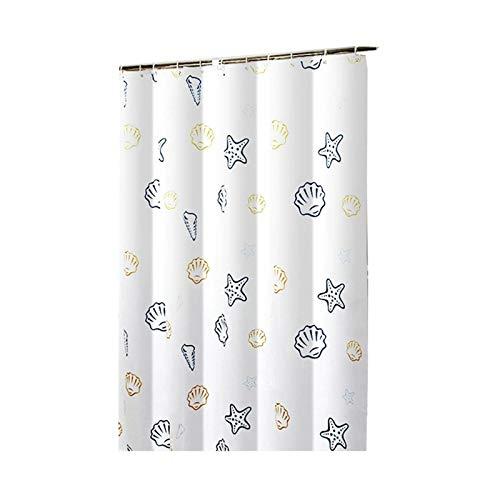 rtuuruyuy Serviettes de Bain Couverture de Plage Serviette Jokers Smile Large Soft Bed Beach Towel Sheet Bath Set Bathroom Accessories