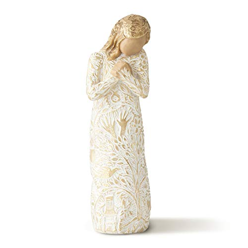 Willow Tree 27536 Tapestry Figur