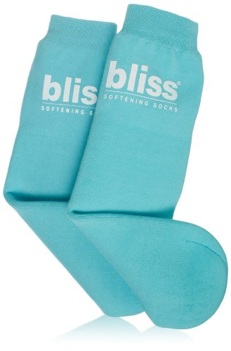 bliss Softening Socks