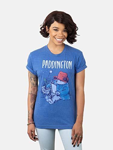 Product Image 3: Out of Print Paddington Unisex Shirt Medium
