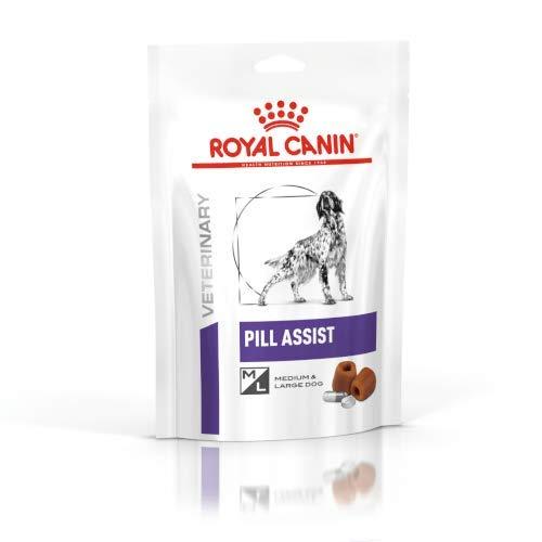 Royal Canin Pill Assist Medium & Large 224g - Hunden einfach Medikamente geben