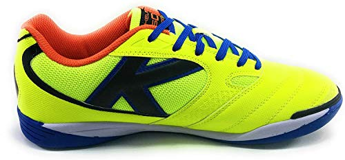 Kelme - Zapatillas Subito Knit