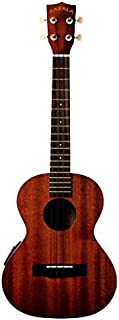 Kala MK-TE Tenor Acoustic-Electric Ukulele