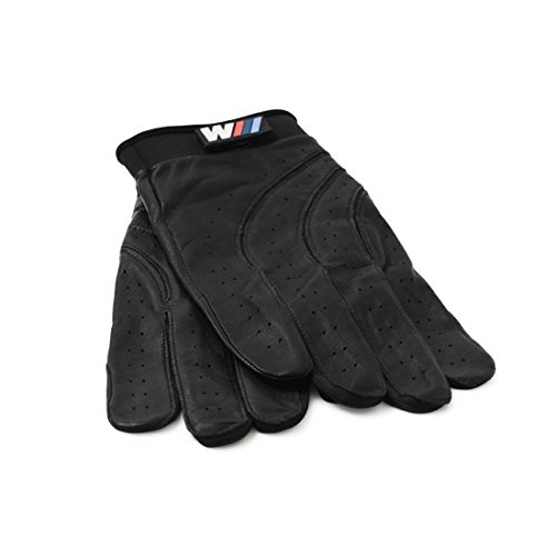 BMW M Driving Gloves (Medium)