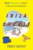 Ibiza Shorts