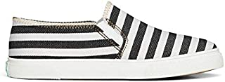 Jane Sneaker