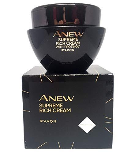 Avon Anew Supreme Rich Cream with Protinol 50ml