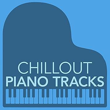 Chillout Piano Tracks