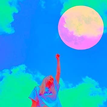 Shoot the Moon (feat. Seni.)