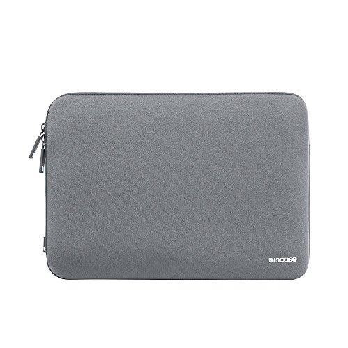 'Incase INMB1007112Case Grey Bags Laptop Bag 30.5cm (12), Grey)