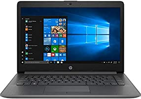 Upto INR 30000 Off on Laptops and Desktop Computers