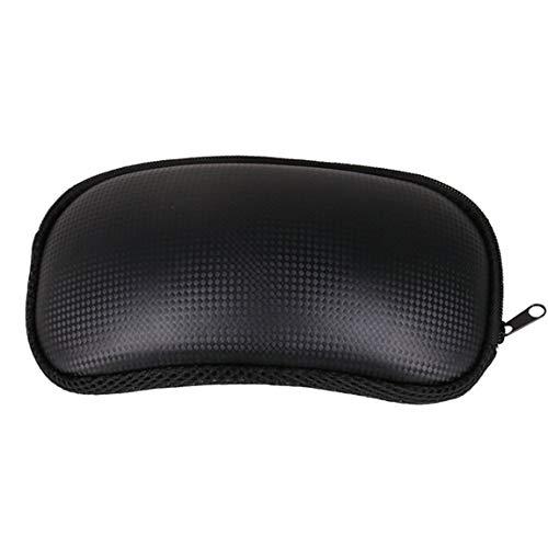 Fashion Glasses Case Firm Ski Glasses Case Protective Case Hanging Decoration Shock Resistance Convenient Box