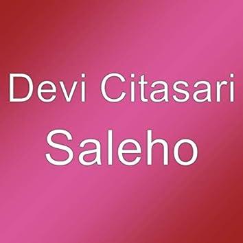 Saleho