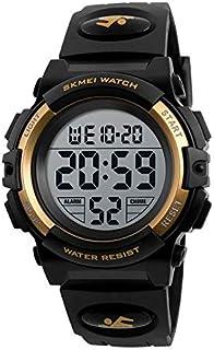 Outdoor Digital Sport Watch of men
