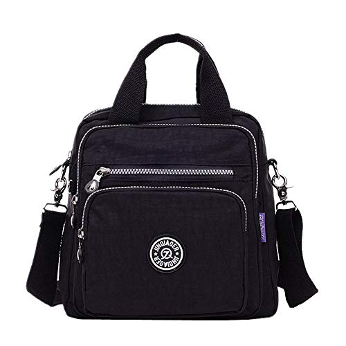 Handtasche Damen Tasche Sale Damenhandtasche Damenhandtasche für Frauen kleine Handtaschen für Frauen Schwarze Handtaschen für Damen Black