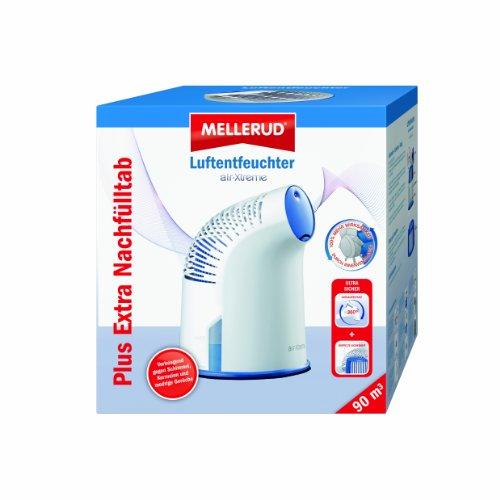MELLERUD Luftentfeuchter air-Xtreme, 2005012007