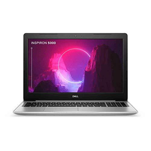 Dell Notebook Inspiron, Pantalla de 15.6″, Intel Core i3 3.4GHz, 4 RAM + 16 GB de Optane, 1TB, Color…