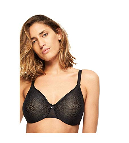 Chantelle Women's C Magnifique Seamless Unlined Minimizer