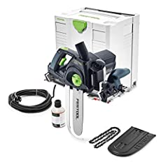 Festool Sword Saw SSU 200 EB-Plus 1600 Watt*